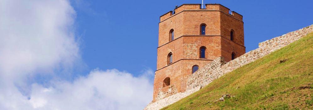 Abaco Consulting Projeto SAP Lituânia