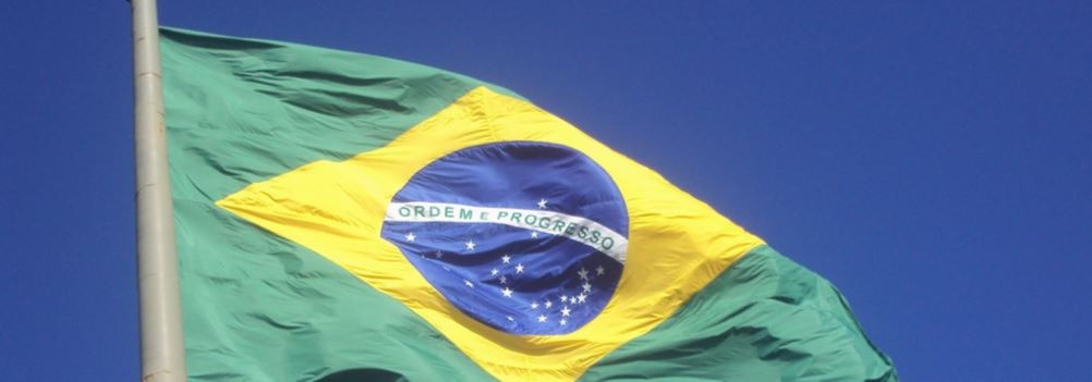 Abaco Consulting Brasil