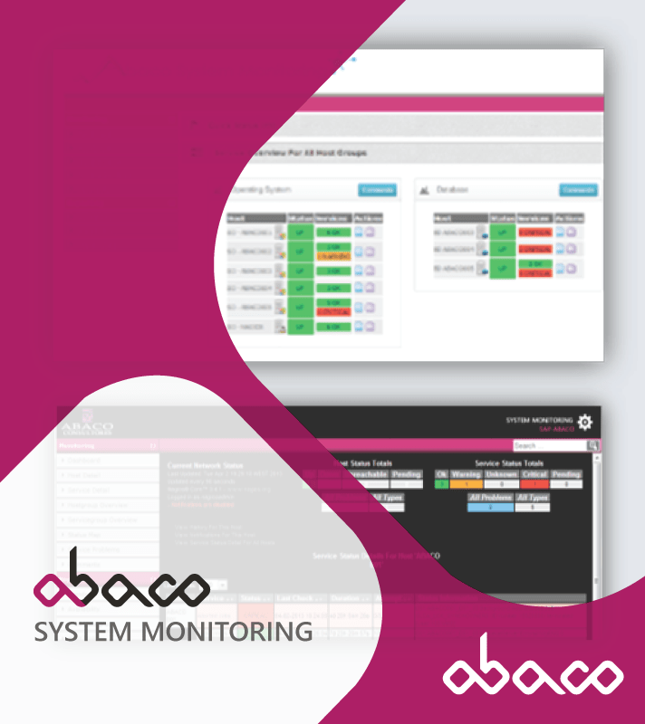Abaco-SYSTEM-MONITORING-1
