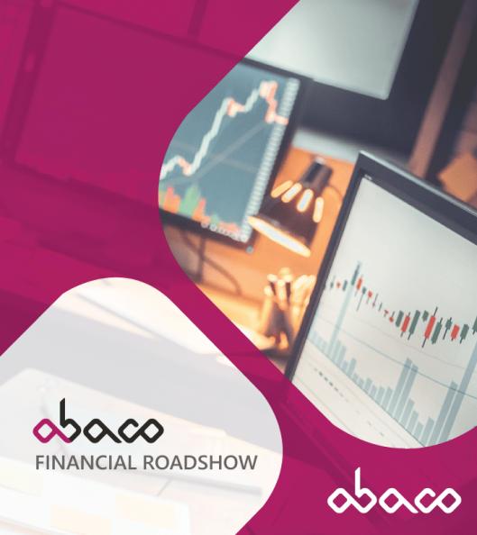 Abaco-financial-roadshow