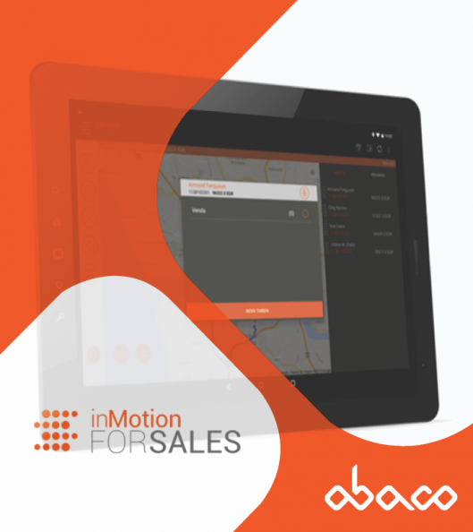 inmotion for sales 1