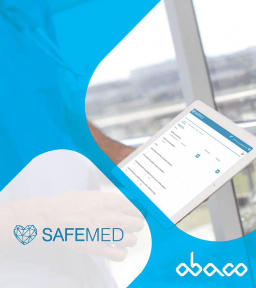 safemed software de segurança do trabalho