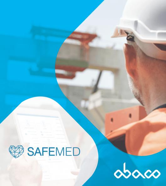 safemed software de segurança e saude do trabalho