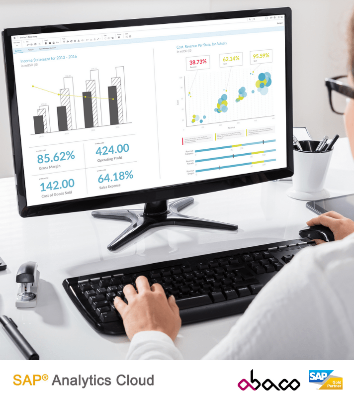 sap-analitycs-cloud-platform-kpis-gold-partner-abaco-consultores