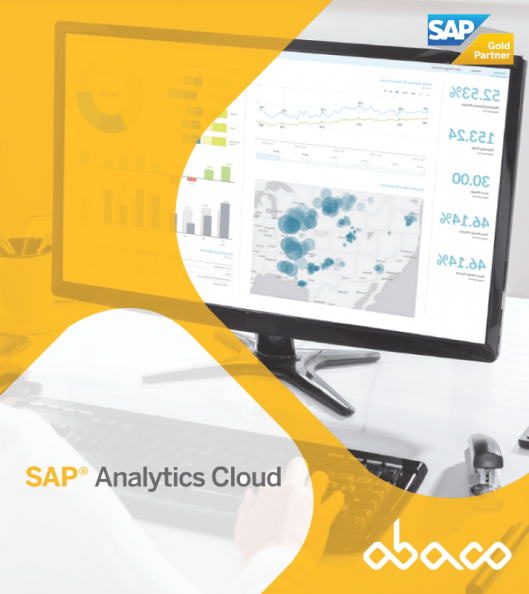 sap analytics cloud 1