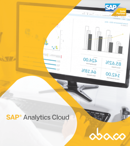 sap analytics cloud 2