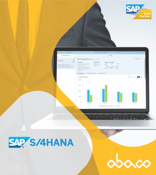 sap-s4-hana-intelligente-erp