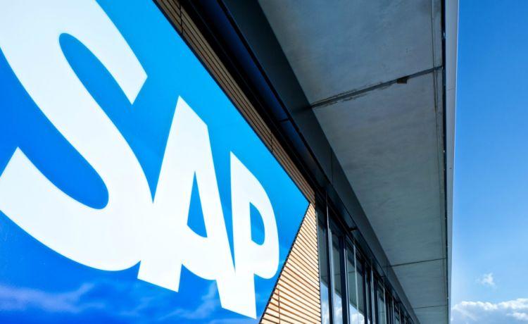 SAP-New-750x460