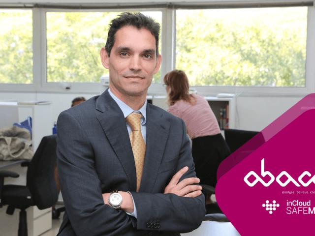 Abaco Consulting reforça a sua internacionalização