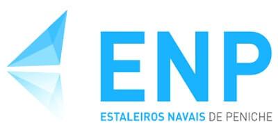 ENP - Estaleiros Navais de Peniche