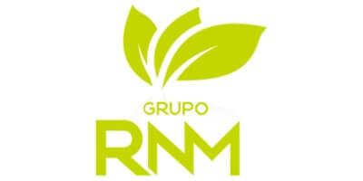 Grupo RNM