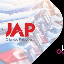 abaco integrator solucao sap grupo jap abaco consulting