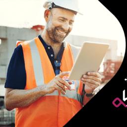 beneficio software seguranca trabalho safemed