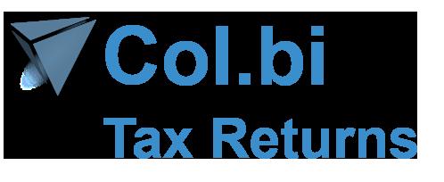 software de fiscalidade