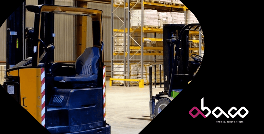 infactory shopfloor controlo chao de fabrica erp abaco consulting