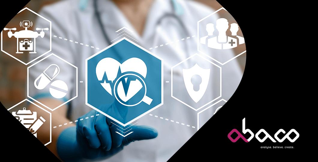 marcacao-consulta-medicina-trabalho-software-seguranca-sst-safemed