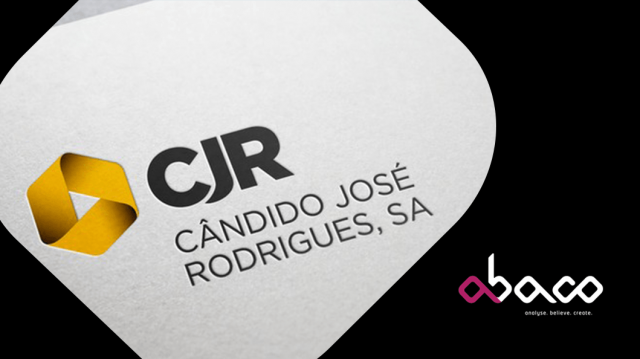 projeto rollups sap abaco consulting cjr