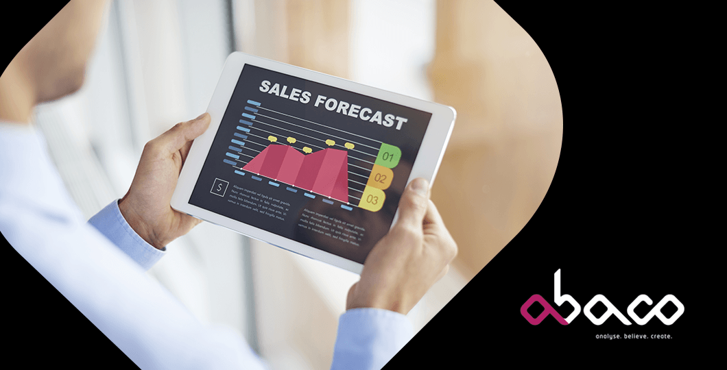 sales-analytics-cloud-sac-report-abaco-consulting