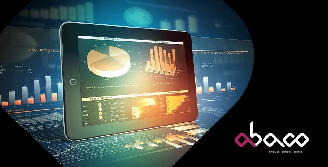 sap-analytics-cloud-analytics-sac-report-abaco-consulting