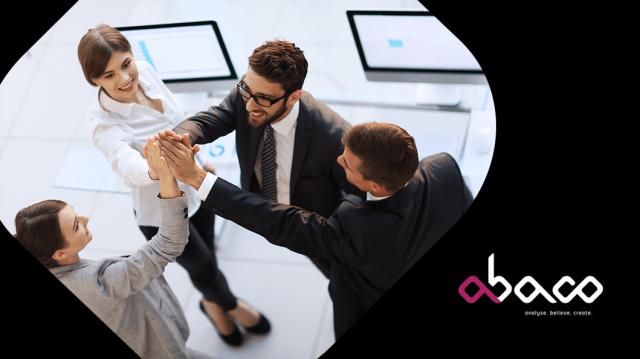 capital humano, software de recursos humanos, softwares de gestão de recursos humanos, gestão de equipas