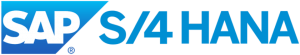 Implementação SAP S/4HANA