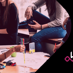 comunicacao e trabalho em equipa