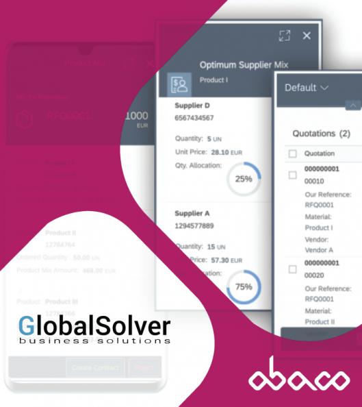 globalsolver