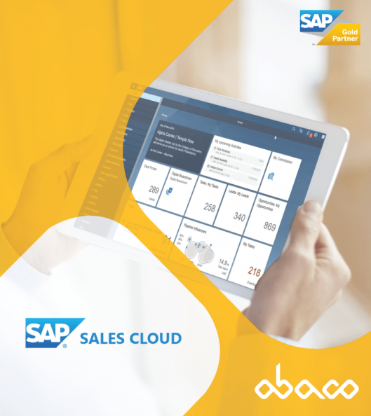 sap-sales-cloud