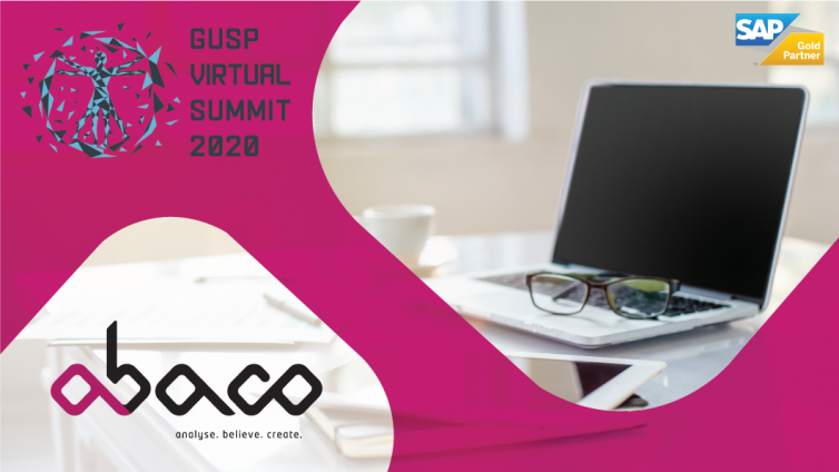 GUSP Virtual Summit 2020