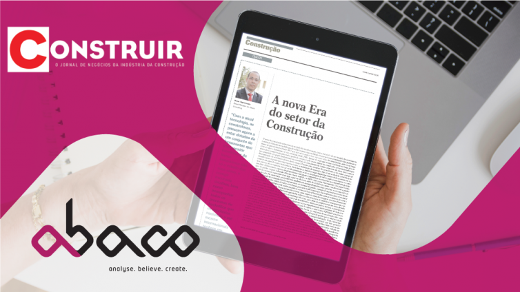 2020.10.30-noticia-Nuno