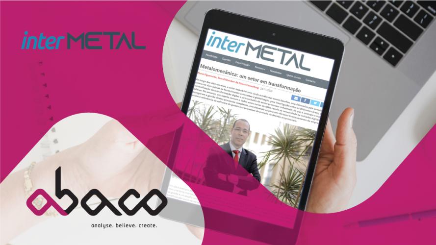 27.11.2020-Nuno-Noticia-Intermetal
