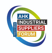 AHK Industrial Suppliers Forum