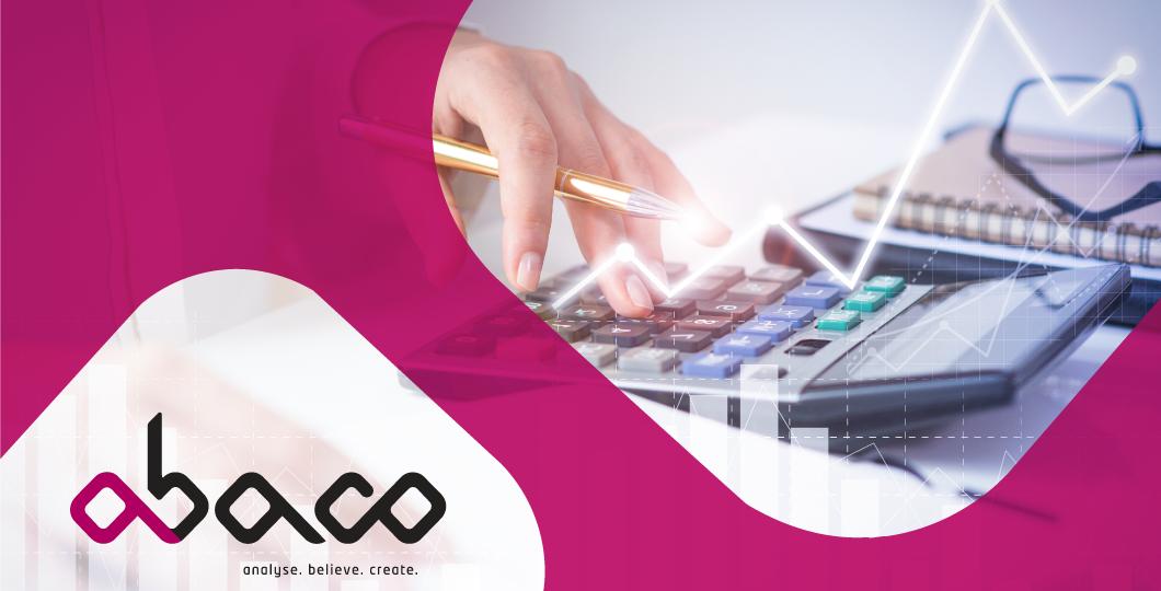 Sistema de Gestão Financeira SAP Abaco Consulting
