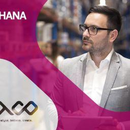 SAP-S4HANA-supply-chain