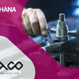 SAP S4HANA Manufacturing