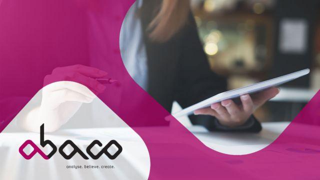 SAP-BW4HANA-The-Next-Generation-Data-Warehouse-for-the-Digital-Enterprise