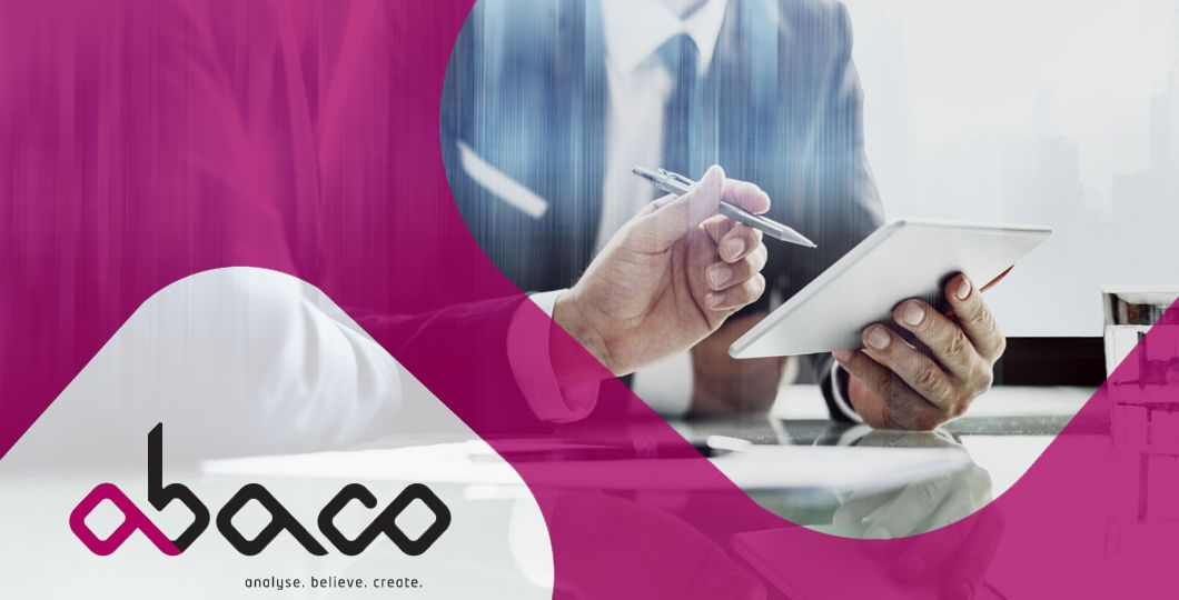 SAP S/4HANA Abaco Consulting SAP Gold Partner