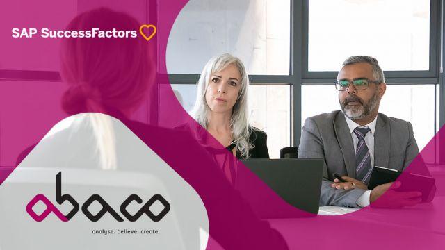 soluções-SAP-Success-Factors