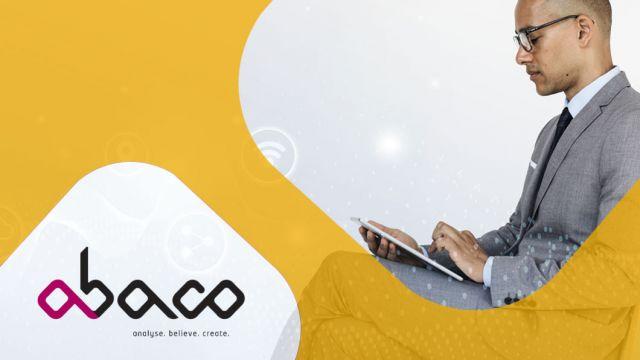 Potência-e-desempenho-com-o-SAP-HANA-Cloud