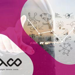 Tecnologias-chave-para-empresas-inteligentes