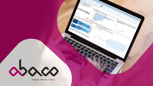sac-sap-analytics-cloud