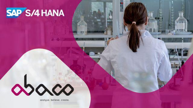 sap-s4hana-product-compliance