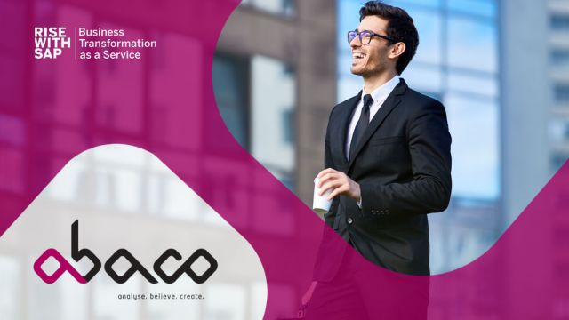 rise-with-sap-human-experience-management